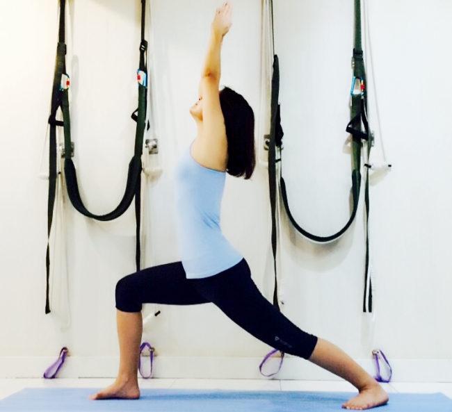 yoga-evolution-teacher-sophie-1