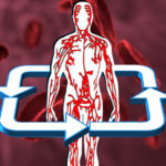 如何天然的改善血液循環問題?