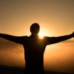 為什麼我們要學習感恩?感恩為生活帶來最多最棒的改變!